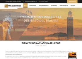 viaje-marruecos.com