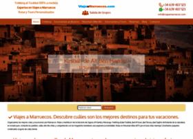 viajeamarruecos.com