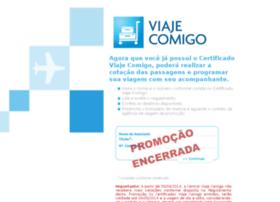 viajecomigo.net.br