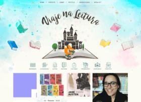 viajenaleitura.com.br