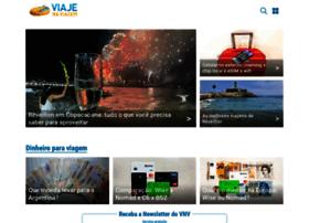 viajenaviagem.com.br