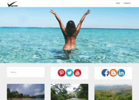 viajenda.com