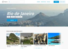 viajeros.com