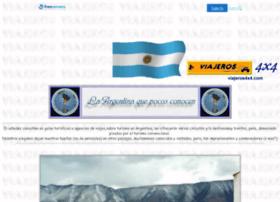 viajeros.freeservers.com
