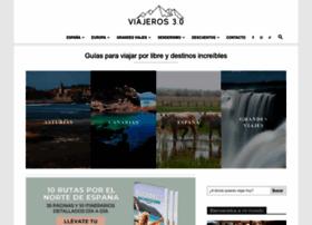 viajeros30.com