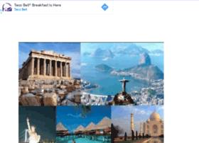 viajerosdelmundo.net