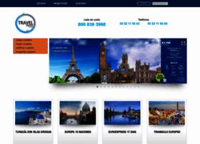 viajes-a-europa.com.mx