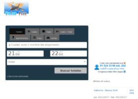viajes-plus.com