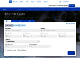 viajes.americanexpress.com.mx