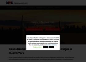 viajesanuevayork.com
