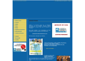 viajesatapuerca.com