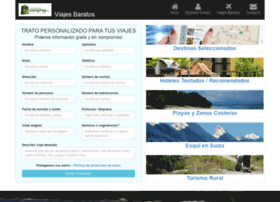 viajesbaratos.org