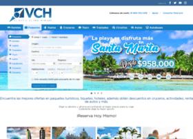viajeschapinero.com