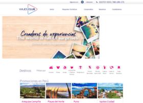 viajesclub.com