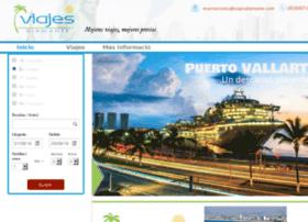 viajesdiamante.com
