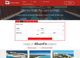 viajeselbuenfin.com