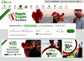 viajesfalabella.com.co