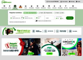 viajesfalabella.com.pe