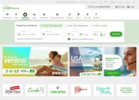 viajesfalabella.com