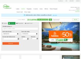 viajesfalabellahoteles.com