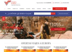 viajesfama.com