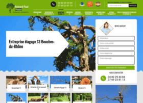 viajesfedetur.com