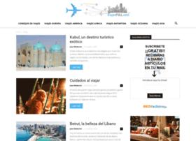 viajesfull.com