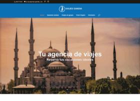 viajesgandia.com