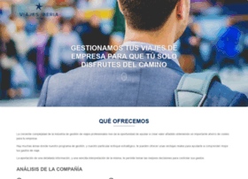 viajesiberia.com