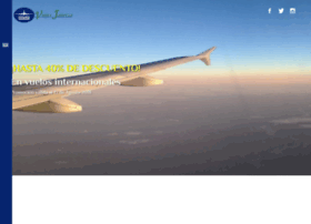 viajesjalietza.com.mx