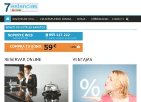 viajesmaspormenos.com