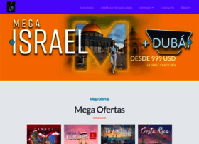 viajesmonarcainterna.exodus.mx