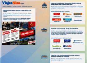 viajesniza.com