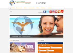 viajesomicron.com