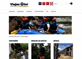 viajesotur.com