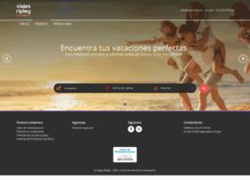 viajesripley.com