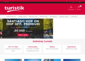 viajesturistik.com