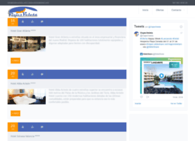 viajesveleta.com