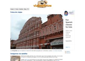 viajesyfotos.net