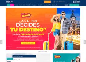 viajeypunto.com.mx