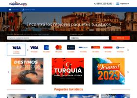 viajobien.com.ar