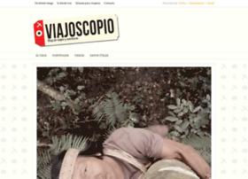 viajoscopio.com
