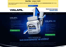 vialafil.pl