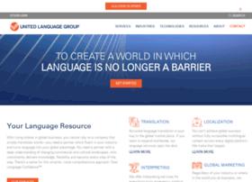 vialanguage.com