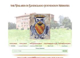 vialardi.org