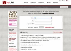 vialibri.net