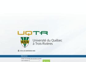 vialocal.uqtr.ca