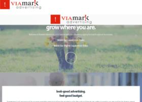 viamark.bluetonemedia.com