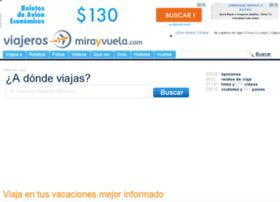 viamedius.com