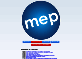 viamep.com